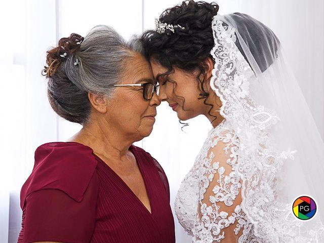 O casamento de Douglas  e Ana Carolina  em Campinas, São Paulo 60