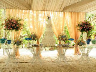 O casamento de Guilherme e Natalia 3