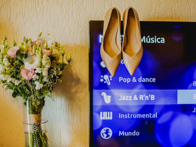 O casamento de Gustavo e Camila em Rio de Janeiro, Rio de Janeiro 9