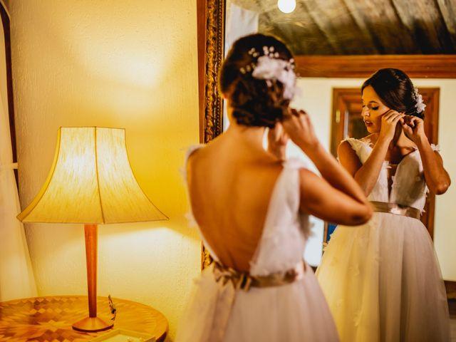 O casamento de Gustavo e Camila em Rio de Janeiro, Rio de Janeiro 13