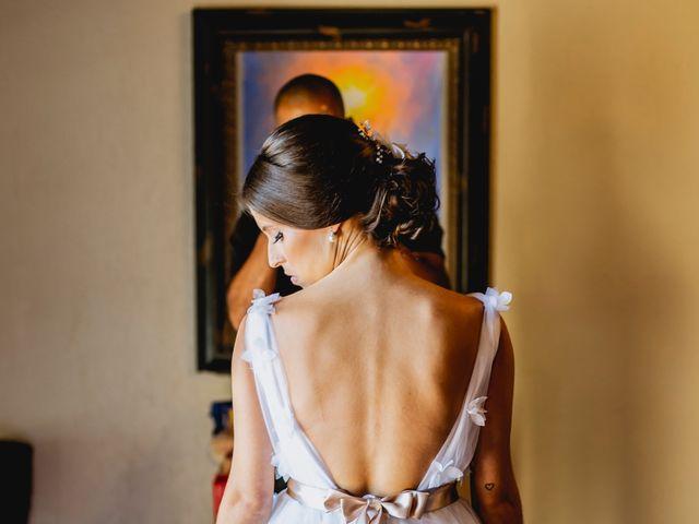O casamento de Gustavo e Camila em Rio de Janeiro, Rio de Janeiro 14