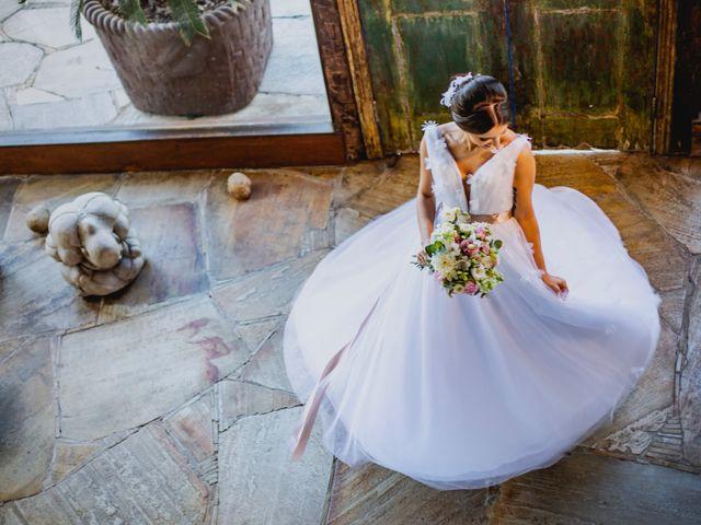 O casamento de Gustavo e Camila em Rio de Janeiro, Rio de Janeiro 16
