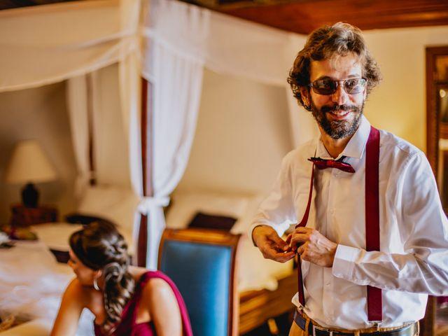 O casamento de Gustavo e Camila em Rio de Janeiro, Rio de Janeiro 22