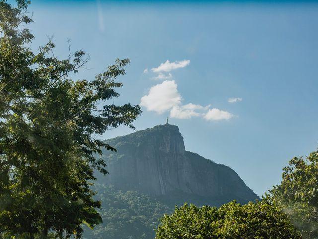 O casamento de Gustavo e Camila em Rio de Janeiro, Rio de Janeiro 27