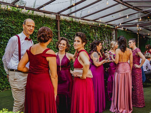 O casamento de Gustavo e Camila em Rio de Janeiro, Rio de Janeiro 59