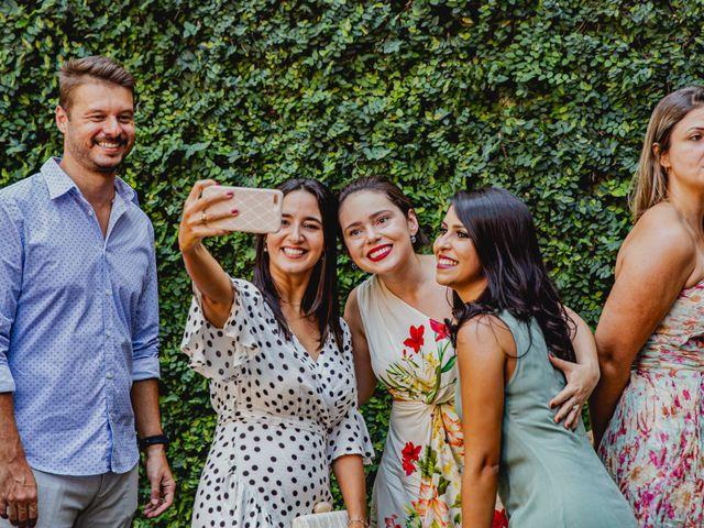 O casamento de Gustavo e Camila em Rio de Janeiro, Rio de Janeiro 60