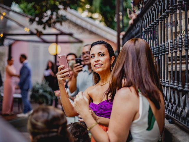 O casamento de Gustavo e Camila em Rio de Janeiro, Rio de Janeiro 68