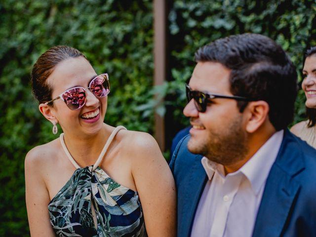 O casamento de Gustavo e Camila em Rio de Janeiro, Rio de Janeiro 70