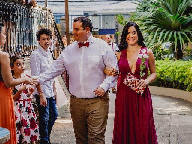 O casamento de Gustavo e Camila em Rio de Janeiro, Rio de Janeiro 71
