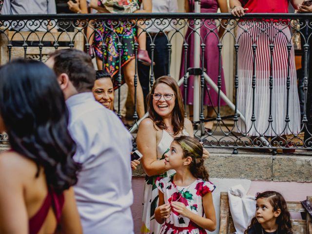 O casamento de Gustavo e Camila em Rio de Janeiro, Rio de Janeiro 72