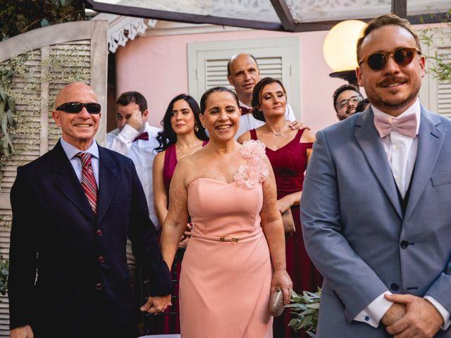 O casamento de Gustavo e Camila em Rio de Janeiro, Rio de Janeiro 74