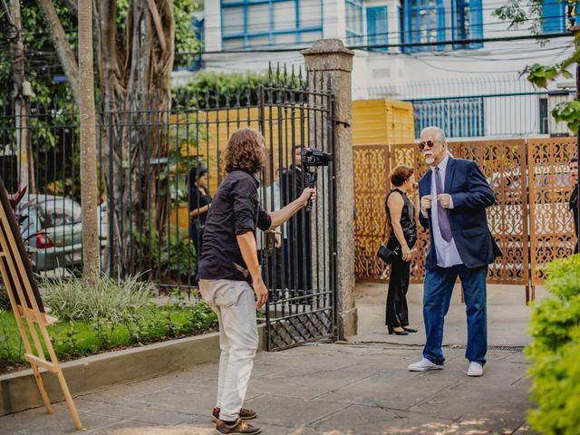 O casamento de Gustavo e Camila em Rio de Janeiro, Rio de Janeiro 77