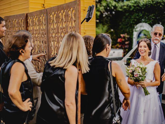 O casamento de Gustavo e Camila em Rio de Janeiro, Rio de Janeiro 82