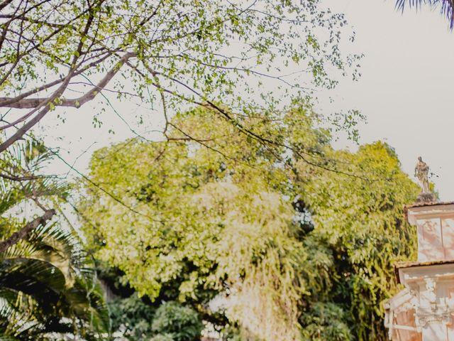 O casamento de Gustavo e Camila em Rio de Janeiro, Rio de Janeiro 83