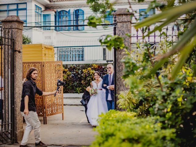 O casamento de Gustavo e Camila em Rio de Janeiro, Rio de Janeiro 84