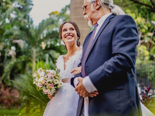 O casamento de Gustavo e Camila em Rio de Janeiro, Rio de Janeiro 85