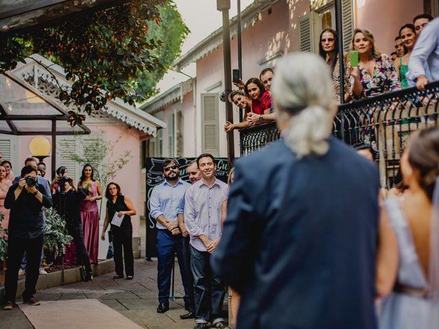 O casamento de Gustavo e Camila em Rio de Janeiro, Rio de Janeiro 86