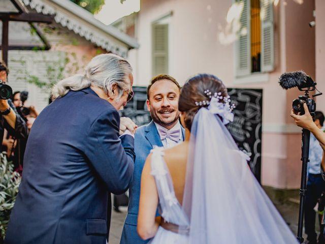 O casamento de Gustavo e Camila em Rio de Janeiro, Rio de Janeiro 90