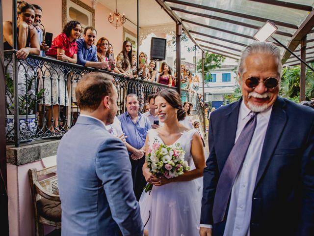 O casamento de Gustavo e Camila em Rio de Janeiro, Rio de Janeiro 92