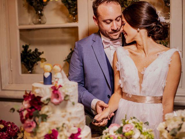 O casamento de Gustavo e Camila em Rio de Janeiro, Rio de Janeiro 100
