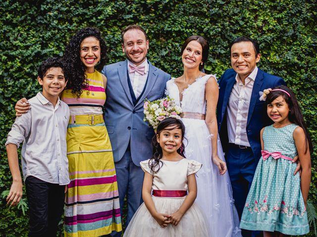 O casamento de Gustavo e Camila em Rio de Janeiro, Rio de Janeiro 105