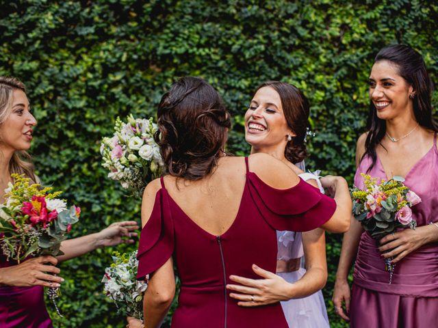 O casamento de Gustavo e Camila em Rio de Janeiro, Rio de Janeiro 107