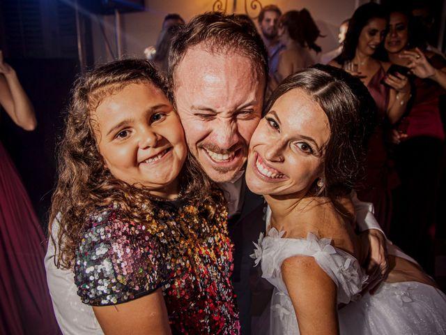 O casamento de Gustavo e Camila em Rio de Janeiro, Rio de Janeiro 120