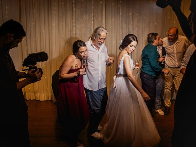 O casamento de Gustavo e Camila em Rio de Janeiro, Rio de Janeiro 121