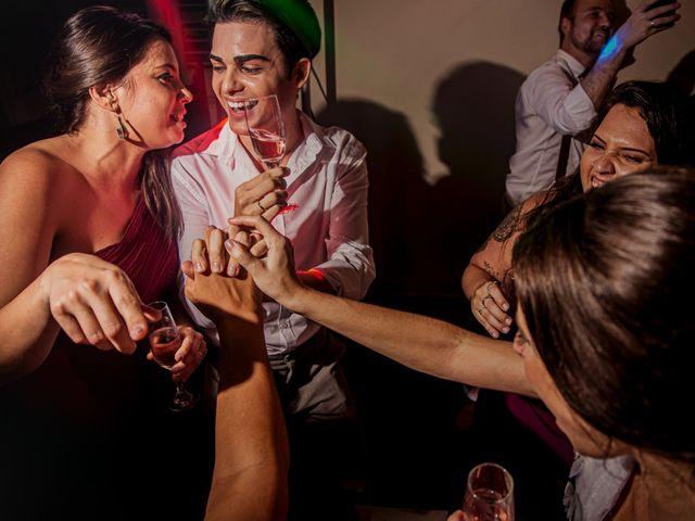 O casamento de Gustavo e Camila em Rio de Janeiro, Rio de Janeiro 126