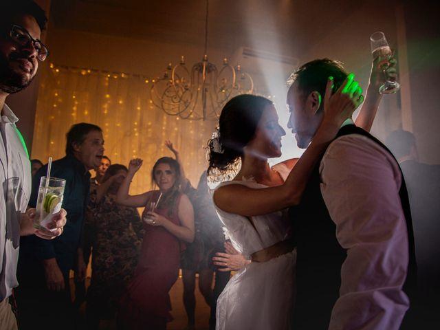O casamento de Gustavo e Camila em Rio de Janeiro, Rio de Janeiro 127