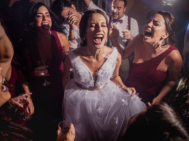 O casamento de Gustavo e Camila em Rio de Janeiro, Rio de Janeiro 131
