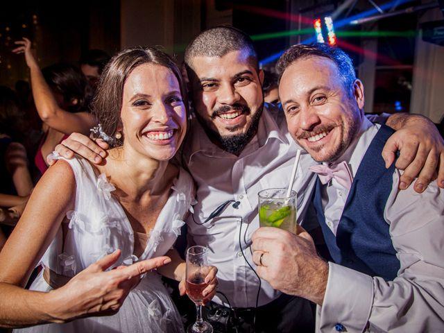 O casamento de Gustavo e Camila em Rio de Janeiro, Rio de Janeiro 132