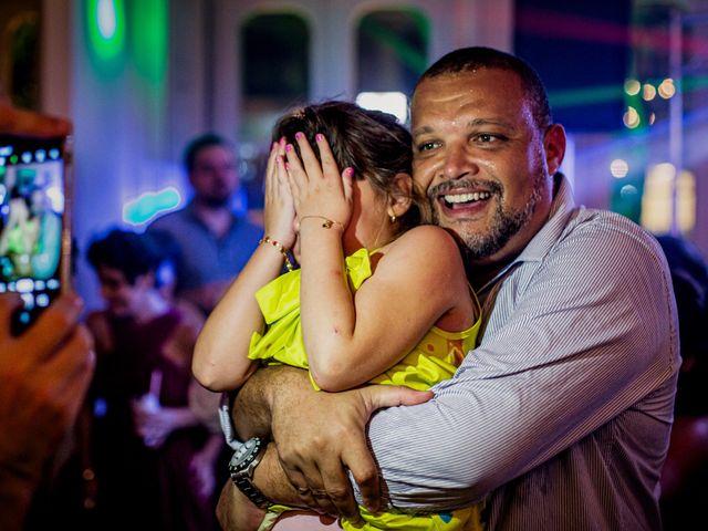 O casamento de Gustavo e Camila em Rio de Janeiro, Rio de Janeiro 135
