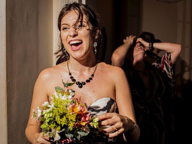 O casamento de Gustavo e Camila em Rio de Janeiro, Rio de Janeiro 138