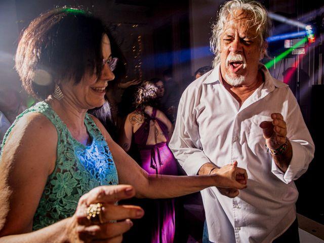 O casamento de Gustavo e Camila em Rio de Janeiro, Rio de Janeiro 140