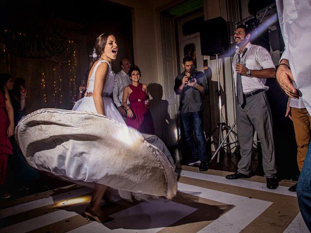 O casamento de Gustavo e Camila em Rio de Janeiro, Rio de Janeiro 143