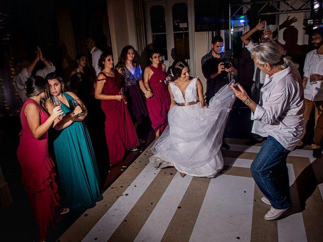 O casamento de Gustavo e Camila em Rio de Janeiro, Rio de Janeiro 144