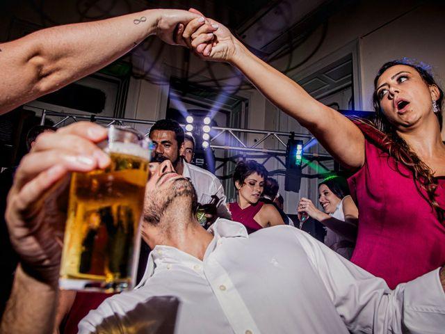 O casamento de Gustavo e Camila em Rio de Janeiro, Rio de Janeiro 147