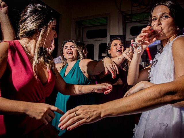O casamento de Gustavo e Camila em Rio de Janeiro, Rio de Janeiro 151