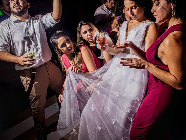 O casamento de Gustavo e Camila em Rio de Janeiro, Rio de Janeiro 152
