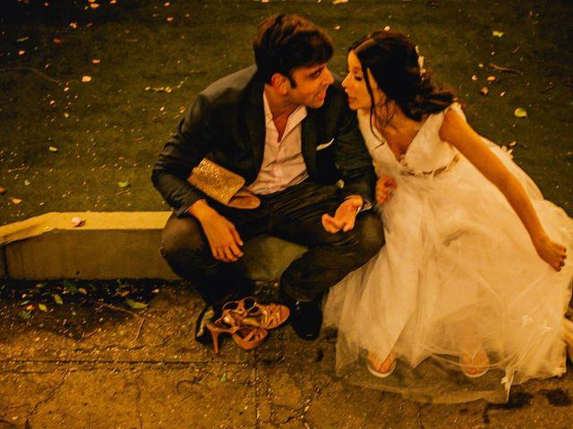 O casamento de Gustavo e Camila em Rio de Janeiro, Rio de Janeiro 161