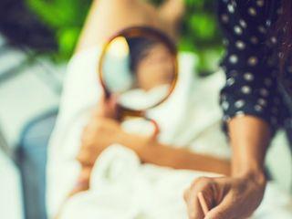 O casamento de Tatielle e João Vicente 3