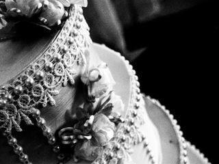 O casamento de Ana Paula e Rodrigo 3