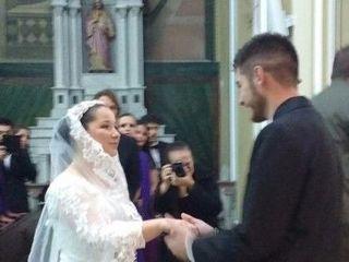 O casamento de Rodrigo e Sthephany 2