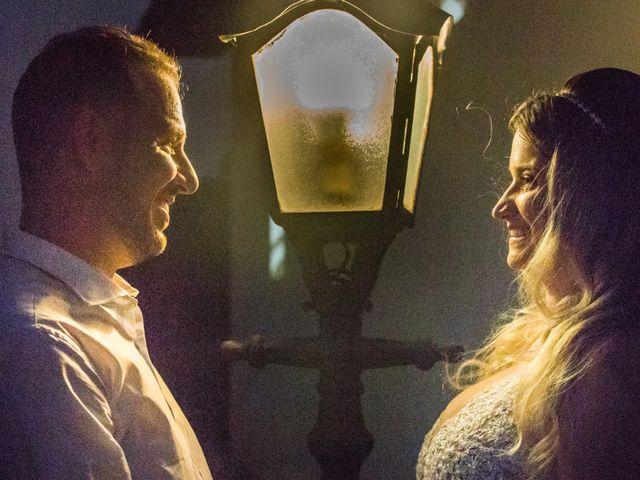 O casamento de Letícia e Eduardo