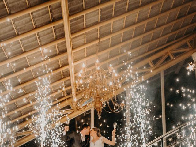 O casamento de Brendel e Danielly em Brasília, Distrito Federal 8