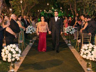 O casamento de Renata e Rodrigo 2