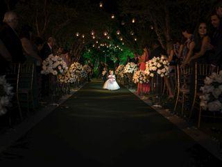 O casamento de Renata e Rodrigo 3