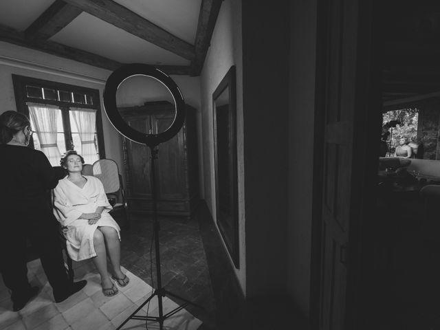 O casamento de Marcus e Amanda em Gramado, Rio Grande do Sul 18