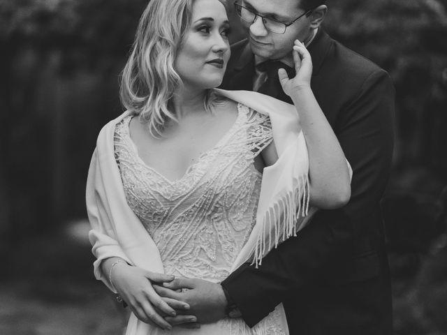 O casamento de Marcus e Amanda em Gramado, Rio Grande do Sul 51